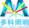 MTL Lighting Technology Co., Ltd